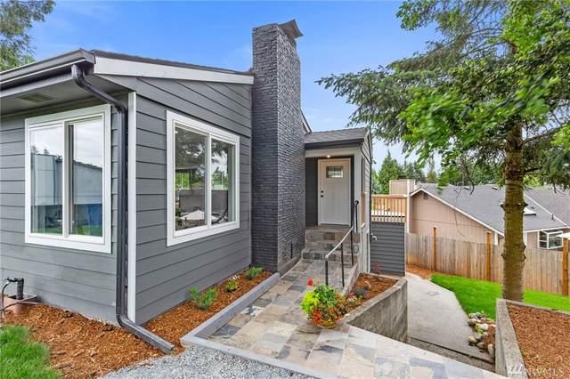 1002 109th St SE, Everett, WA 98208 (#1603761) :: Capstone Ventures Inc