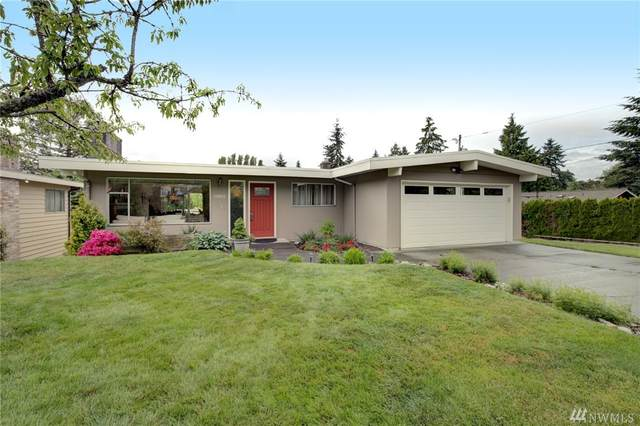11503 21st Place SW, Burien, WA 98146 (#1603764) :: NW Homeseekers