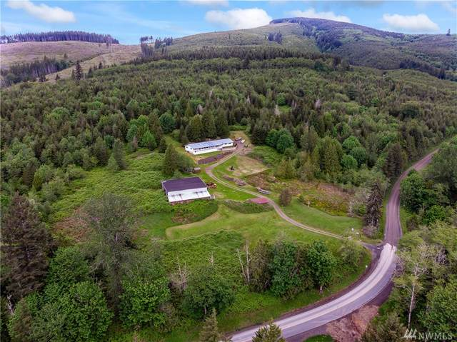 321 N Mahaffey Rd, Kelso, WA 98626 (#1603768) :: The Kendra Todd Group at Keller Williams