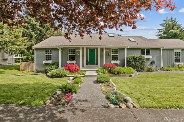 307 Willow Ct N, Bellingham, WA 98225 (#1603770) :: The Royston Team