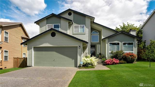 16816 126th Ave NE, Woodinville, WA 98072 (#1603794) :: NW Homeseekers