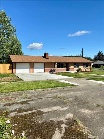 3819 J Ave, Anacortes, WA 98221 (#1603800) :: Northern Key Team