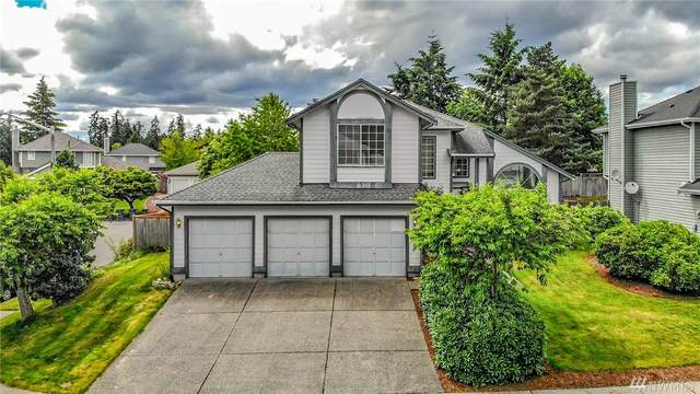 27819 215th Place SE, Maple Valley, WA 98038 (#1603815) :: Tribeca NW Real Estate