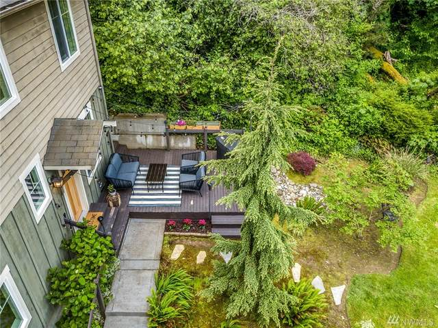 2460 SW Webster St, Seattle, WA 98106 (#1603818) :: The Kendra Todd Group at Keller Williams