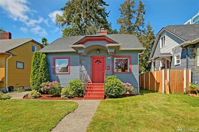 1404 Oakes Ave, Everett, WA 98201 (#1603824) :: The Kendra Todd Group at Keller Williams