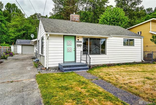 3232 SE 5th St, Renton, WA 98058 (#1603834) :: NW Homeseekers