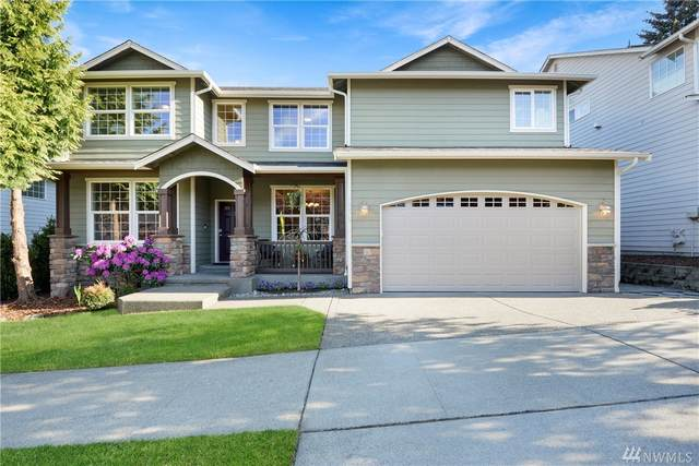 13075 NE 185th St, Woodinville, WA 98072 (#1603848) :: NW Homeseekers
