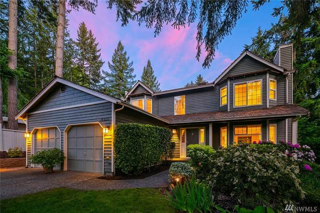16221 NE 29th St, Bellevue, WA 98008 (#1603868) :: NW Homeseekers