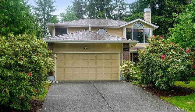 2416 134th Place SE, Mill Creek, WA 98012 (#1603871) :: Real Estate Solutions Group