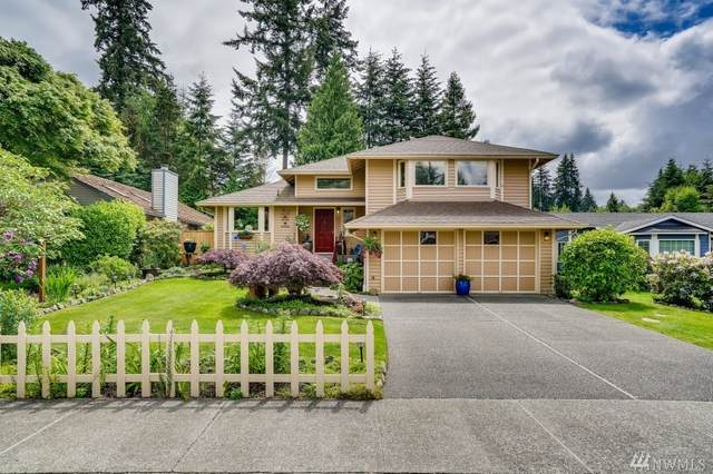 4902 120th Place SE, Everett, WA 98208 (#1603877) :: The Kendra Todd Group at Keller Williams