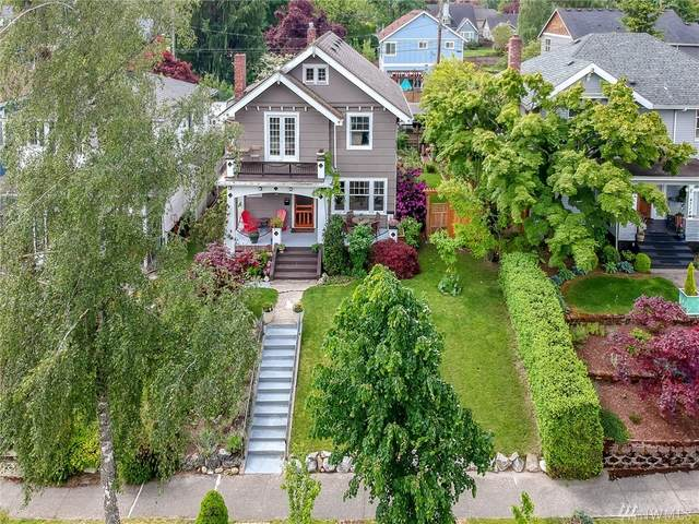 4712 N 39th St, Tacoma, WA 98407 (#1603887) :: Keller Williams Western Realty