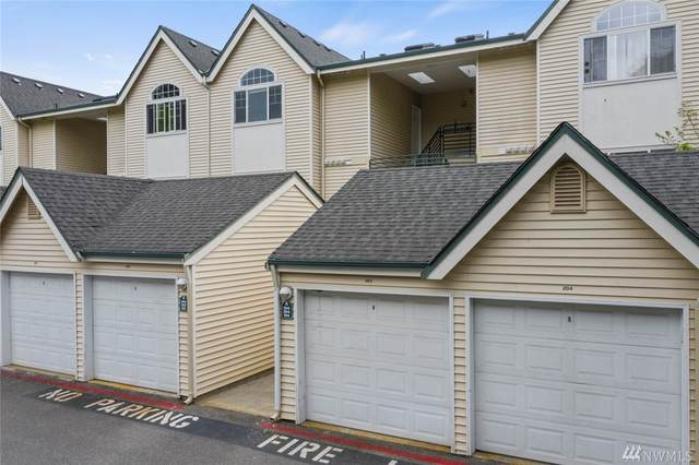 440 Maple Ave SW A303, Renton, WA 98057 (#1603917) :: The Kendra Todd Group at Keller Williams