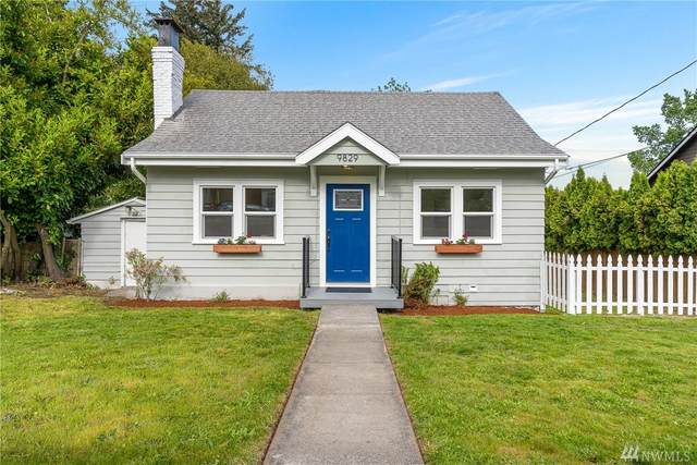 9829 42nd Ave SW, Seattle, WA 98136 (#1603931) :: The Kendra Todd Group at Keller Williams