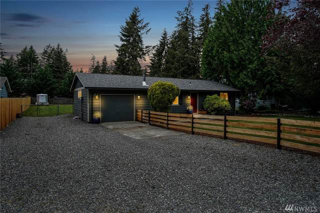 26927 235th Ave SE, Maple Valley, WA 98038 (#1603939) :: Keller Williams Realty