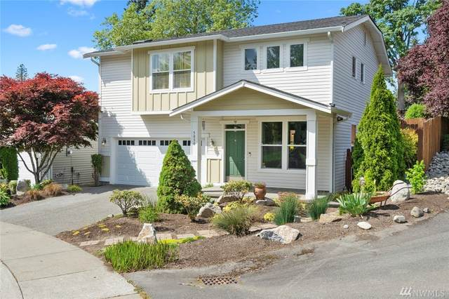 5030 NE 4th Place, Renton, WA 98059 (#1603941) :: Capstone Ventures Inc