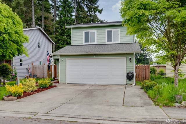 2008 Kelowna Place SE, Port Orchard, WA 98366 (#1603944) :: Capstone Ventures Inc