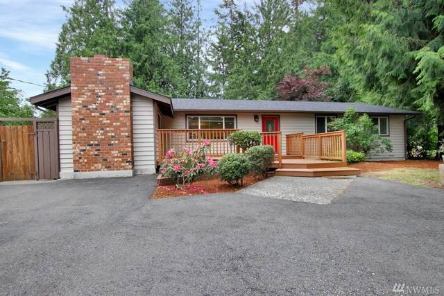 10012 229th Ave E, Buckley, WA 98321 (#1603945) :: The Kendra Todd Group at Keller Williams