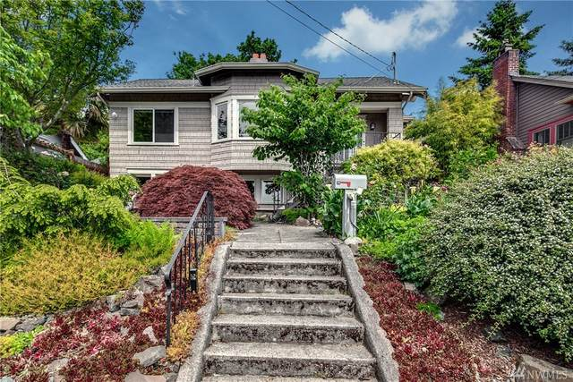 634 NE Banner Place, Seattle, WA 98115 (#1603946) :: The Kendra Todd Group at Keller Williams
