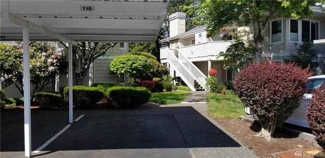 9210 Market Place N103, Lake Stevens, WA 98258 (#1603954) :: Real Estate Solutions Group
