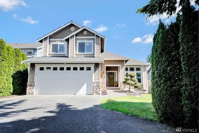 2030 Duvall Ave NE, Renton, WA 98059 (#1603977) :: The Kendra Todd Group at Keller Williams