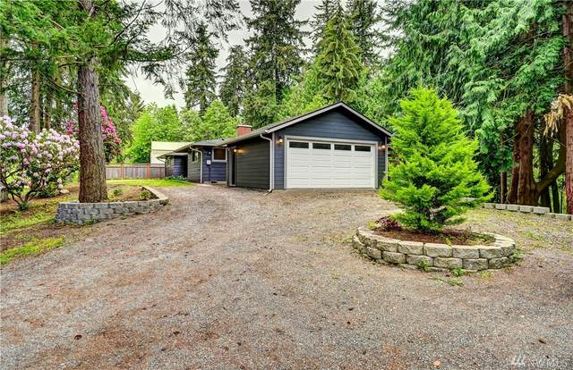 11705 Silver Wy, Everett, WA 98208 (#1603989) :: Hauer Home Team