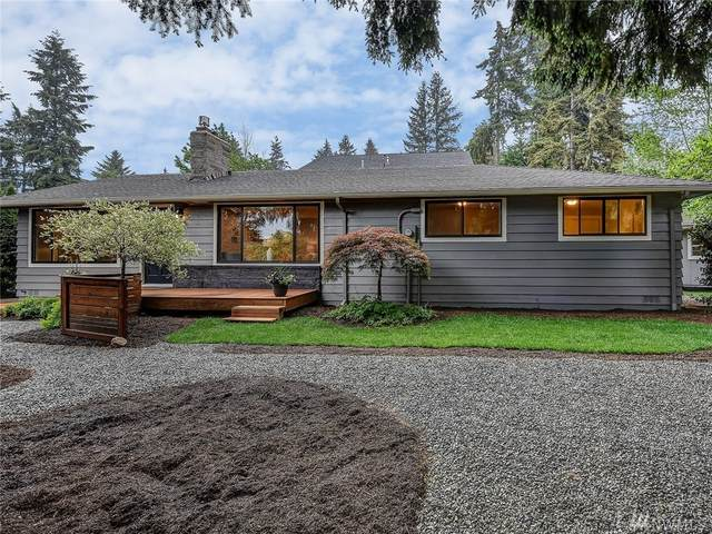 7004 122nd Ave NE, Kirkland, WA 98033 (#1603990) :: Real Estate Solutions Group