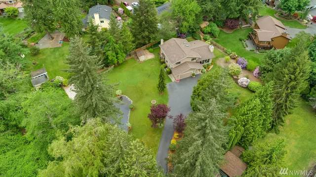 18801 73rd Ave NE, Kenmore, WA 98028 (#1604005) :: The Kendra Todd Group at Keller Williams