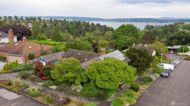 5518 Ann Arbor Ave NE, Seattle, WA 98105 (#1604032) :: Liv Real Estate Group