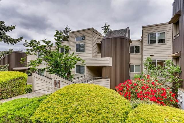 7497 Old Redmond Rd #419, Redmond, WA 98052 (#1604055) :: NW Homeseekers