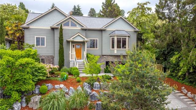 604 Alvord Ave N, Kent, WA 98030 (#1604056) :: Costello Team