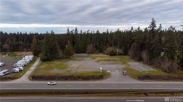 259403 Hwy 101, Sequim, WA 98382 (#1604065) :: Costello Team