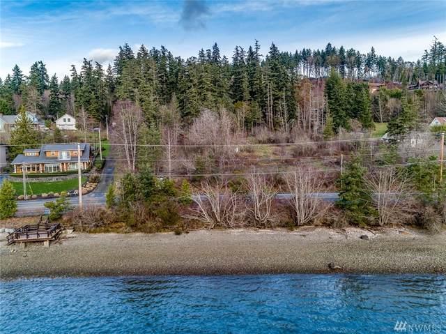 17154 Lemolo Shore Dr NE, Poulsbo, WA 98370 (#1604066) :: Northwest Home Team Realty, LLC
