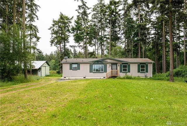 1393 Zylstra Rd, Oak Harbor, WA 98277 (#1604069) :: NW Homeseekers