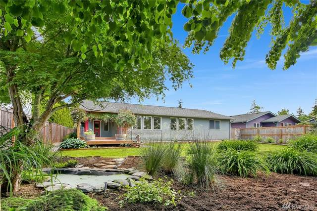 3508 Seeley St, Bellingham, WA 98226 (#1604085) :: The Kendra Todd Group at Keller Williams