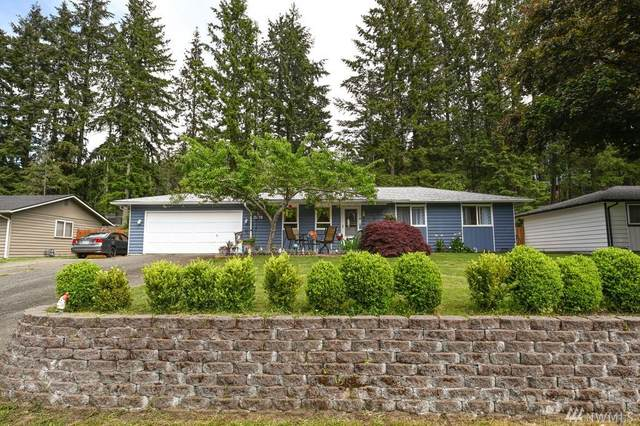 3879 Briarwood Dr SE, Port Orchard, WA 98366 (#1604089) :: Capstone Ventures Inc