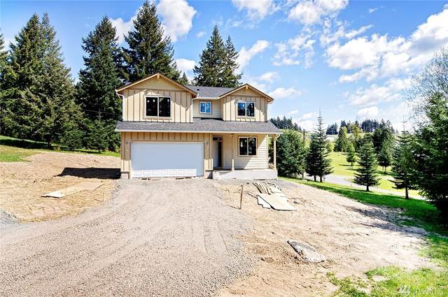 1900 Green Mountain Rd, Kalama, WA 98625 (#1604090) :: Capstone Ventures Inc