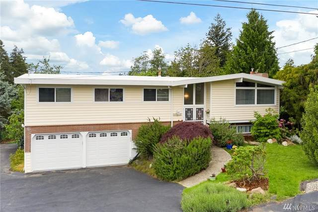 21011 1st Place S, Des Moines, WA 98198 (#1604096) :: NW Homeseekers