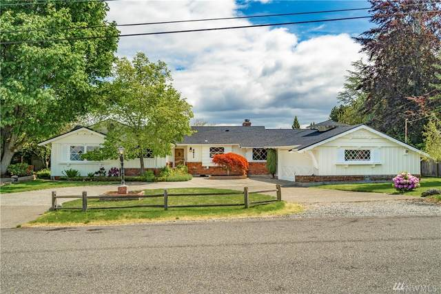 4011 N Frace Ave, Tacoma, WA 98407 (#1604116) :: The Kendra Todd Group at Keller Williams