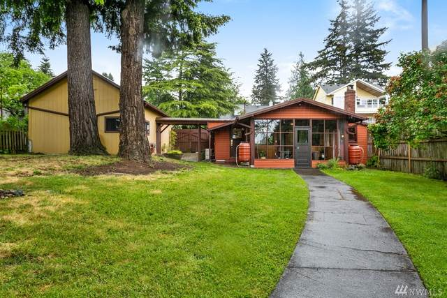 10740 3rd Ave NW, Seattle, WA 98177 (#1604119) :: Hauer Home Team
