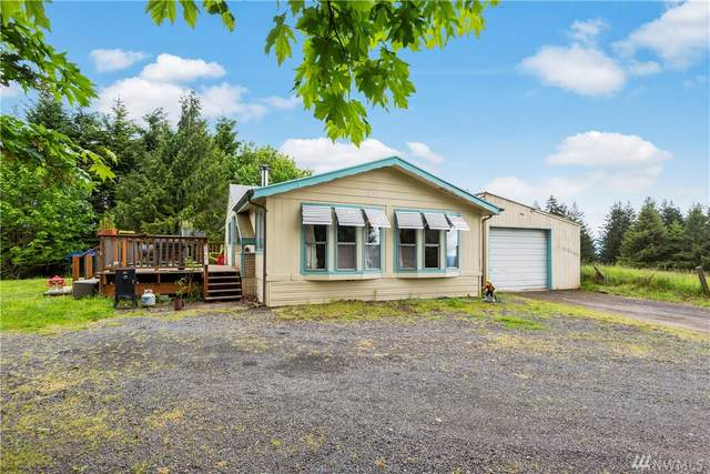 1720 Mount Pleasant Rd, Kelso, WA 98626 (#1604146) :: The Kendra Todd Group at Keller Williams