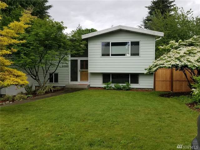 5030 163rd Place SW, Edmonds, WA 98026 (#1604156) :: The Kendra Todd Group at Keller Williams