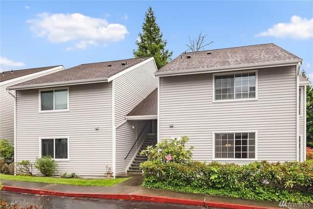 1626 Grant Ave S E-103, Renton, WA 98055 (#1604159) :: Engel & Völkers Federal Way