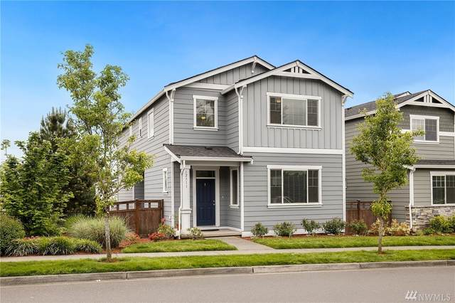 12311 SE 292nd St, Auburn, WA 98092 (#1604166) :: Lucas Pinto Real Estate Group