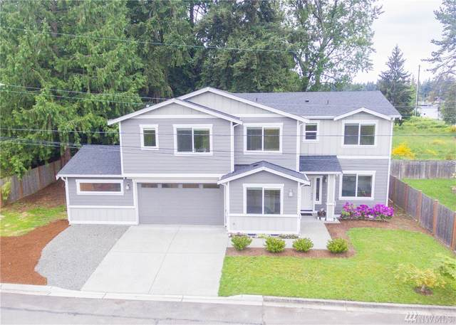2134 116th St SE, Everett, WA 98208 (#1604179) :: The Kendra Todd Group at Keller Williams