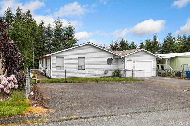 32417 2nd Ave, Black Diamond, WA 98010 (#1604190) :: Mike & Sandi Nelson Real Estate