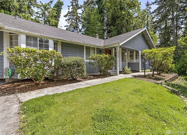 12525 Nyanza Rd SW, Lakewood, WA 98499 (#1604193) :: Commencement Bay Brokers
