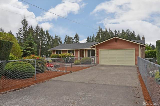 4124 206th Street Ct E, Spanaway, WA 98387 (#1604210) :: The Kendra Todd Group at Keller Williams