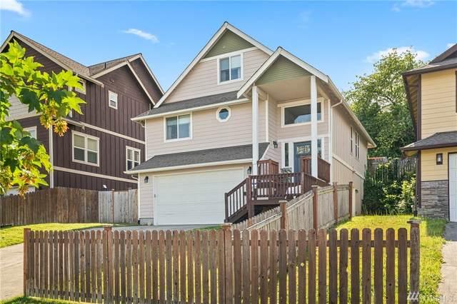 2112 S Ainsworth Ave, Tacoma, WA 98405 (#1604215) :: Canterwood Real Estate Team