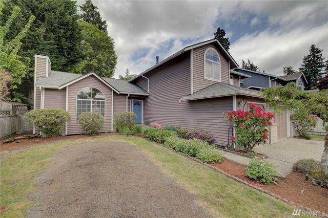 4507 143rd Place SW, Lynnwood, WA 98087 (#1604221) :: The Kendra Todd Group at Keller Williams