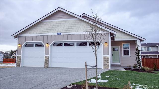 1624 River Walk Lane, Burlington, WA 98233 (#1604253) :: The Kendra Todd Group at Keller Williams